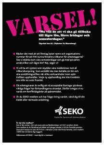 SEKO_A3_Spår_130614